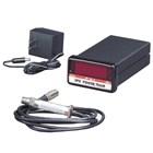 Power Team Hydraulic Accessories Digital Gauges DG100 1