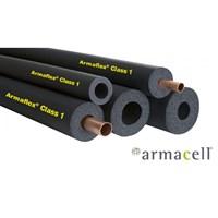 Armaflex Batangan