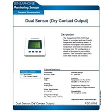 Higrometer Digital