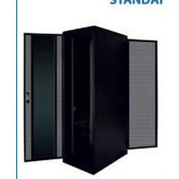 Jual Rack Server