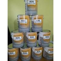 Adhesive Armaflex 820 ( 5 Liter ) Insulation Adhesive