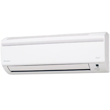 AC Daikin Split Wall FTNE50MV