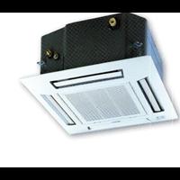 AC Panasonic Mini Cassette CS-PV24RB4P