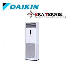 Ac Floor Standing Daikin 3PK Non Inverter