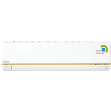 AC Split Wall Panasonic Inverter 2 setengah PK