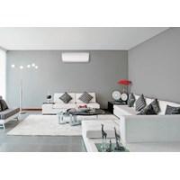 Jual Ac Split Wall Daikin Smile Inverter 2.5PK 2