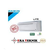 Ac Split Wall Daikin Malaysia 0.5PK