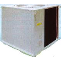 Jual AC Floor Standing Panasonic 10PK