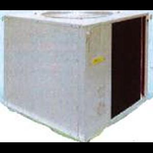AC Floor Standing Panasonic 10PK