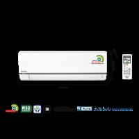 AC Split Panasonic Inverter Standard 1.5PK 1
