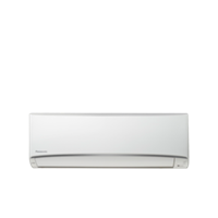 Jual AC Split Wall Panasonic 2.5 PK 2