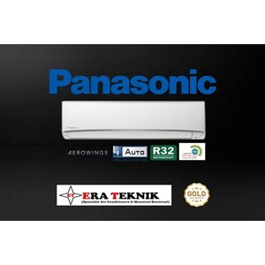 AC Split Wall Panasonic 2.5 PK
