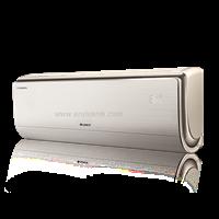 Ac Split Wall Gree 1PK U-Crown Deluxe Inverter Murah 5
