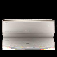 Beli Ac Split Wall Gree 1PK U-Crown Deluxe Inverter 4