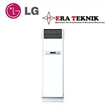 Ac Floor Standing LG 2.5PK Smart Inverter