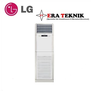 Ac Floor Standing LG 4PK Smart Inverter