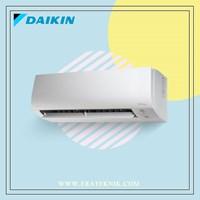 Ac Split Wall Daikin Flash Inverter 0.75PK