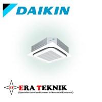 Ac Casstte Daikin Thailand 2.5PK Non-Inverter