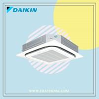Ac Cassette Daikin Thailand 3PK 1Phase Non-Inverter