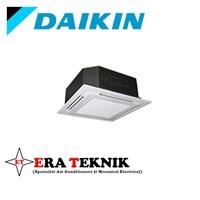 Ac Cassette Daikin Malaysia 3PK 1Phase Non-Inverter