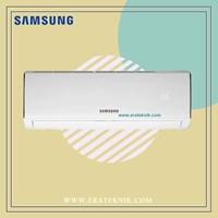 Ac Split Wall Samsung 0.75PK Standart