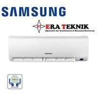 Ac Split Wall Samsung 0.75PK Standard Non-Inverter
