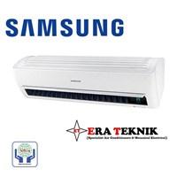 Ac Split Wall Samsung 1.5PK Standard Triangle Non-Inverter