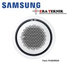Ac Cassette Samsung 360 ͦ Flow 4PK Inverter 2