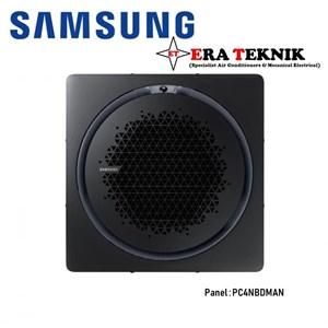Ac Cassette Samsung 360 ͦ Flow 4PK Inverter