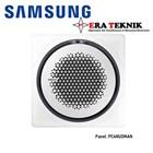 Ac Cassette Samsung 360 ͦ Flow 5PK Inverter 4