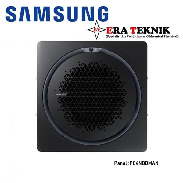 Ac Cassette Samsung 360 ͦ Flow 5PK Inverter