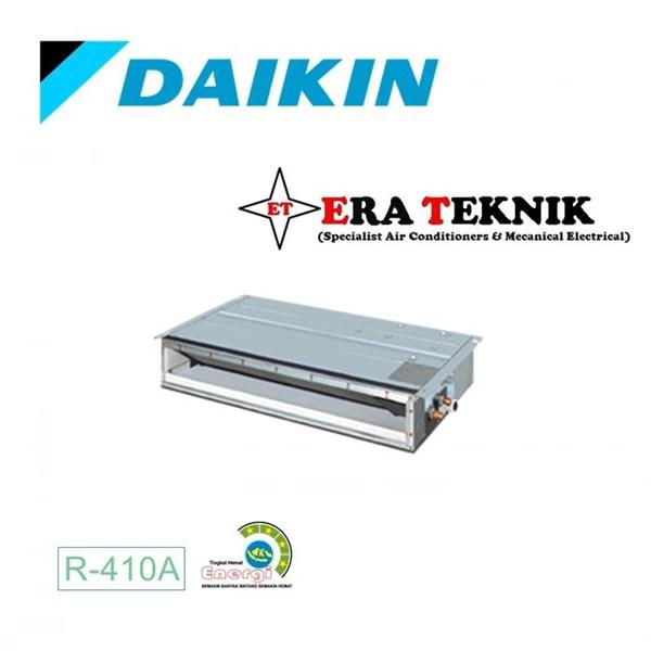 Jual Ac Ducted Daikin 2pk Non Inverter