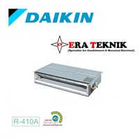 Ac Ducted Daikin 3.5PK Non-Inverter