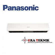 Air Curtain Panasonic Normal 120cm