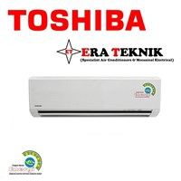 Ac Split Wall Toshiba 2.5PK Fixed Speed Premium