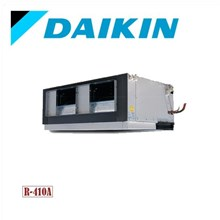 Ac Ducted Daikin 13PK High Static