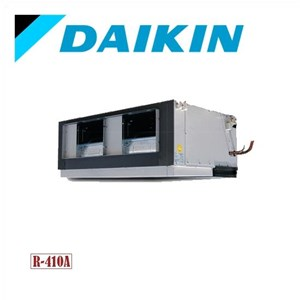 Ac Ducted Daikin 15PK High Static