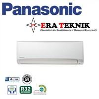 Ac Split Wall Panasonic 0.5PK YN Series Standard 1