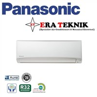 Ac Split Wall Panasonic 1.5PK YN Series Standard