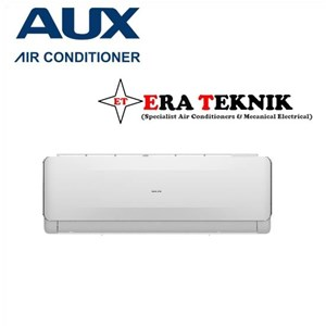 Ac Split Wall Aux 2PK Freedom Series