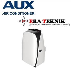 Ac Portable Aux 1.5PK Premium Series