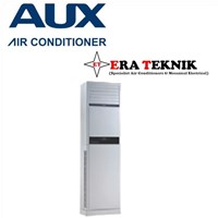 Ac Floor Standing Aux 2PK Non-Inverter 1