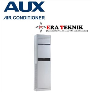 Ac Floor Standing Aux 2PK Non-Inverter