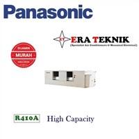 Ac Ducted Panasonic 10PK High Capacity 1