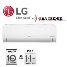 Ac Split Wall LG 0.5PK Smart Inverter