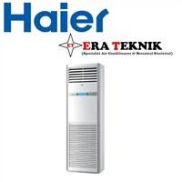 Ac Floor Standing Haier 2PK Non-Inverter