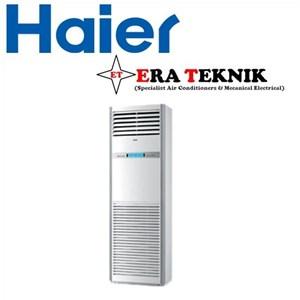 Ac Floor Standing Haier 2.5PK Non-Inverter