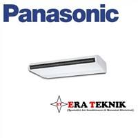 Ac Ceiling Suspended Panasonic 2.7PK Inverter