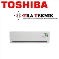 Ac Split Wall Toshiba 2.5PK Inverter