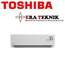 Ac Split Wall Toshiba 2.5PK Inverter